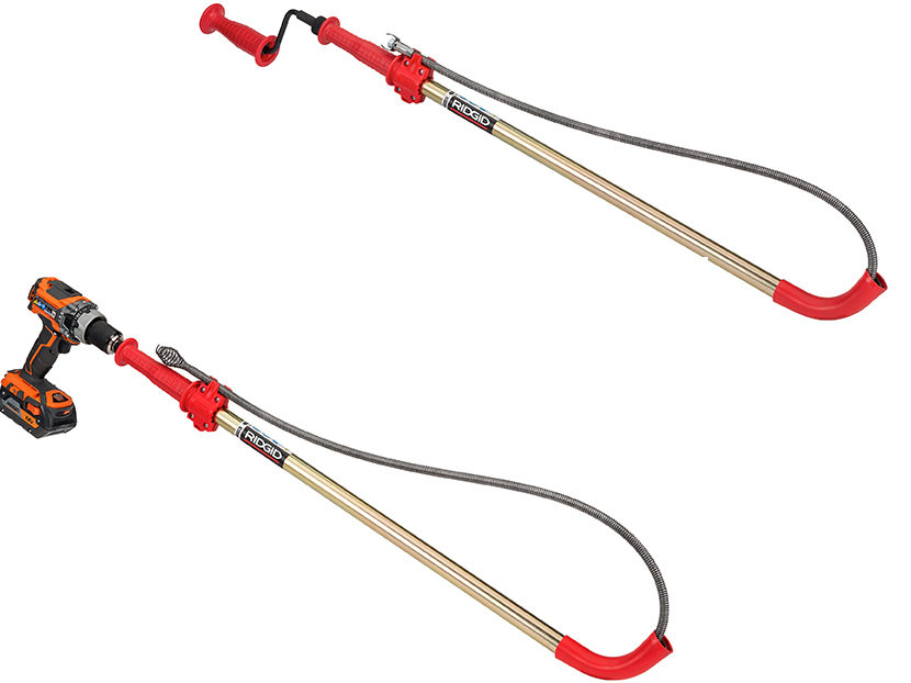 RIDGID-K-6P-and-K-6P-XL-Toilet-Augers