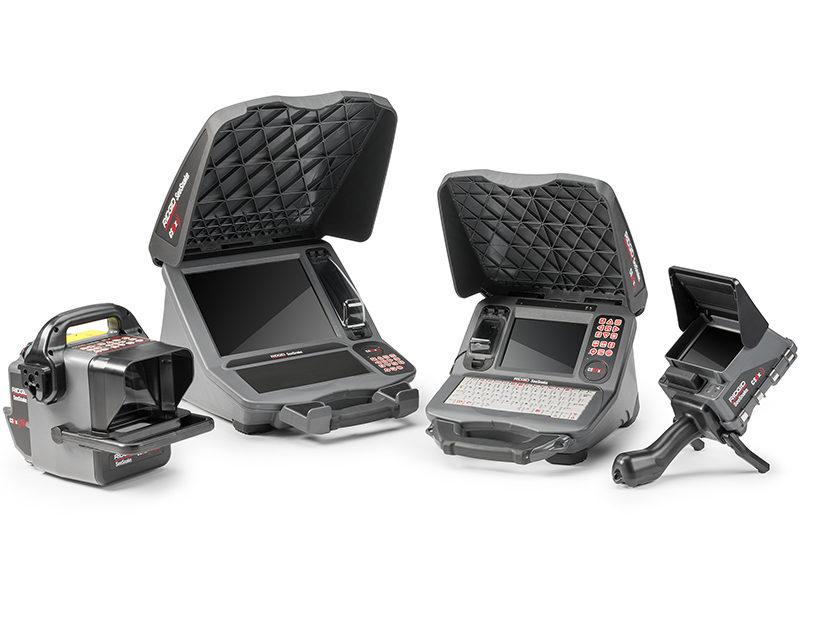 RIDGID-SeeSnake-Digital-Monitors