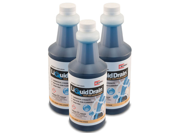 RectorSeal-LiquidDrain-Commercial-Drain-Cleaner