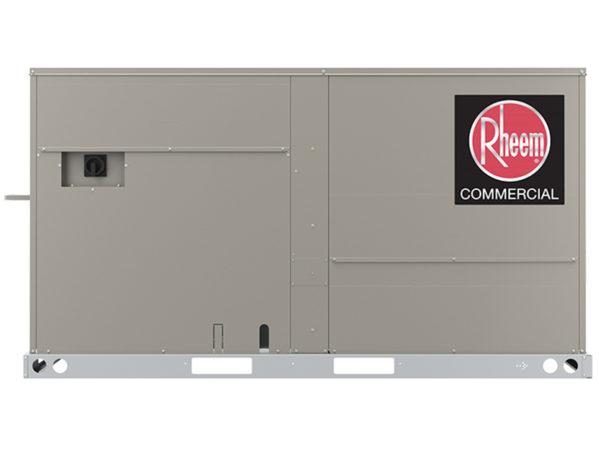 Rheem-Renaissance-Commercial-HVAC-Line