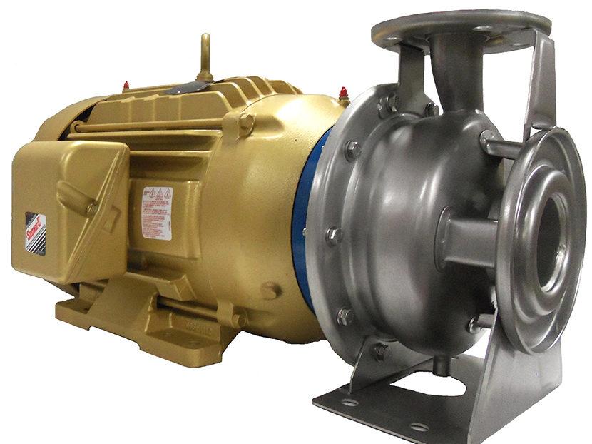 Scot-Pump-320-328-Stainless-Steel-Pump-Series