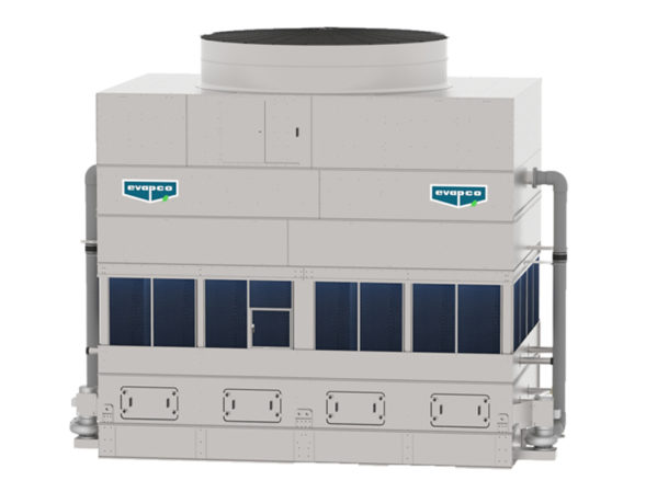 "EVAPCO ""Big Box"" ESW4 Evaporative Cooler"
