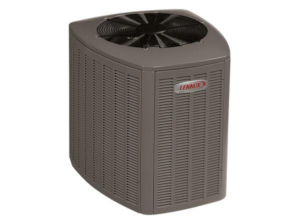 Lennox Industries Heat Pumps