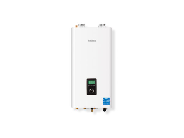 Navien Fire Tube Boiler Series