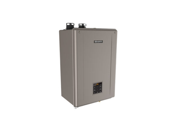 Noritz NRCB Combination Boiler