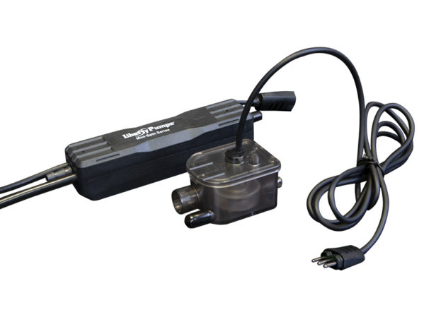 Liberty Pumps Mini-Split Condensate Pump