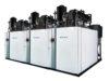Miura lx gaslow nox series low and high pressure steam boiler