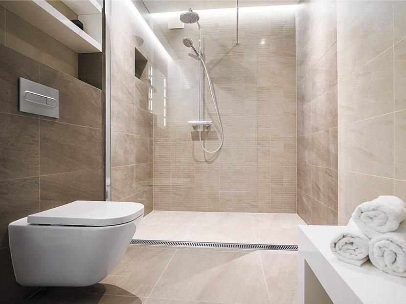 QuickDrain USA Tub-to-Shower Conversion KitsQuickDrain USA Tub-to-Shower Conversion Kits
