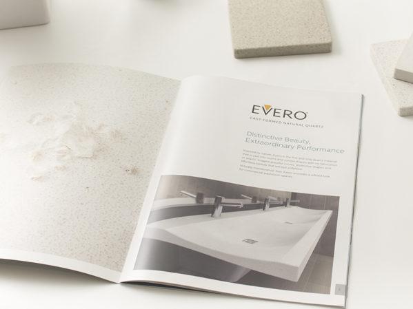 2017-August-Evero-Brochure_App