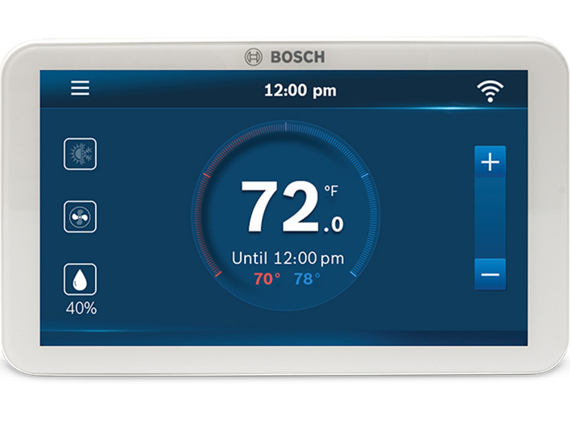 2017-August-Product-Bosch-Connected-Control-BCC100-Thermostat