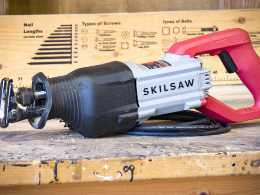 2017-August-Skilsaw-Buzzkill-13-Amp-Reciprocating-Saw
