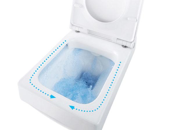 Product-Duravit-HygieneGlaze-2.0