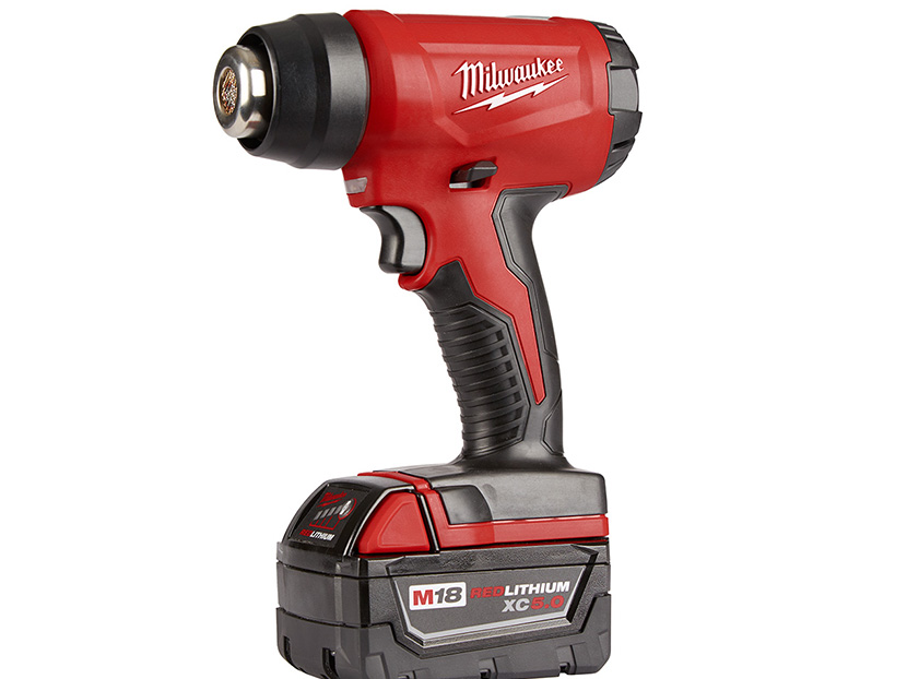 Product-Milwaukee-Tools-M18-Heat Gun