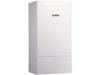 Bosch-greenstar-pro-combi-boiler-100p