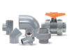 Gf-piping-systems-chlorfit-sch-80