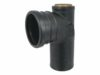 Geberit-2-inch-cast-iron-waste-fitting