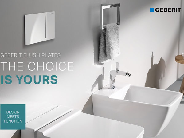 Geberit-Sigma10-Flush-Plates