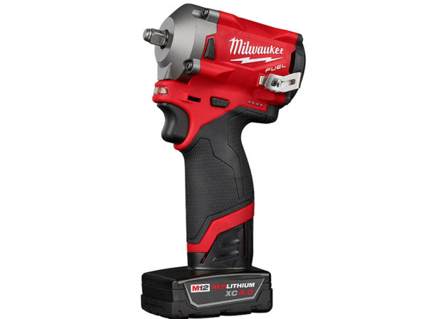 Milwaukee-M12-FUEL-Stubby-Impact-Wrenches