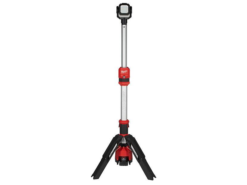 Milwaukee-Tool-M12-ROCKET-Dual-Power-Tower-Light
