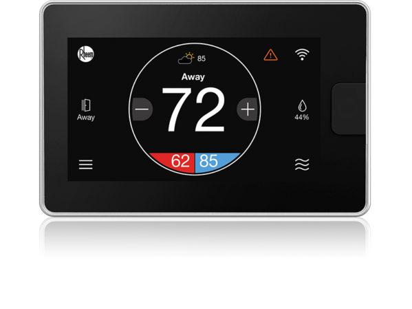 Rheem-EcoNet-Smart-Thermostat