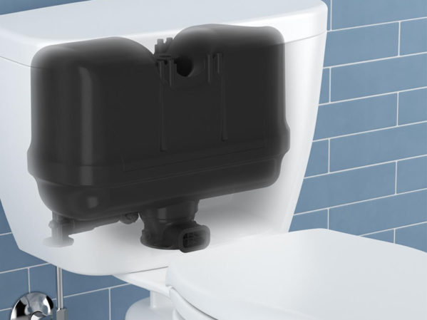 Sloan-Pressure-Assisted-Toilet