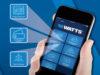 Watts-mobile-app
