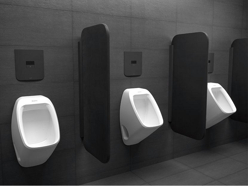 Sloan Designer Urinal