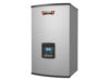 State water heaters proline xe combi boiler