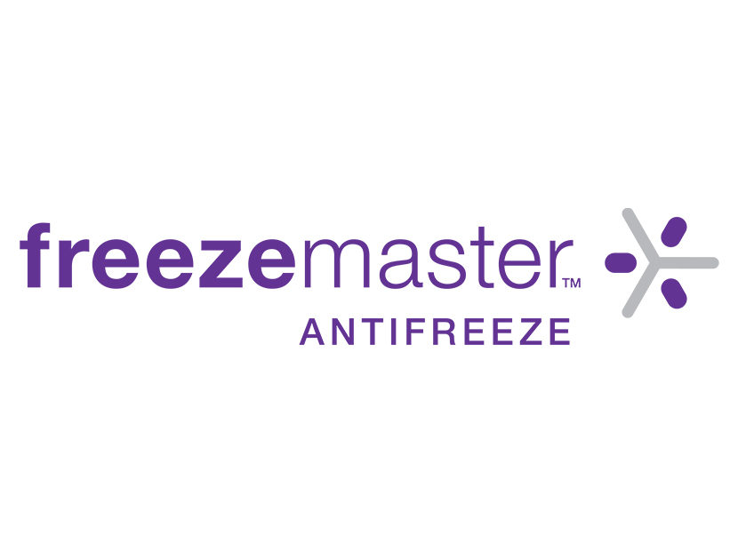 Lubrizol Advanced Materials freezemasterAntifreeze