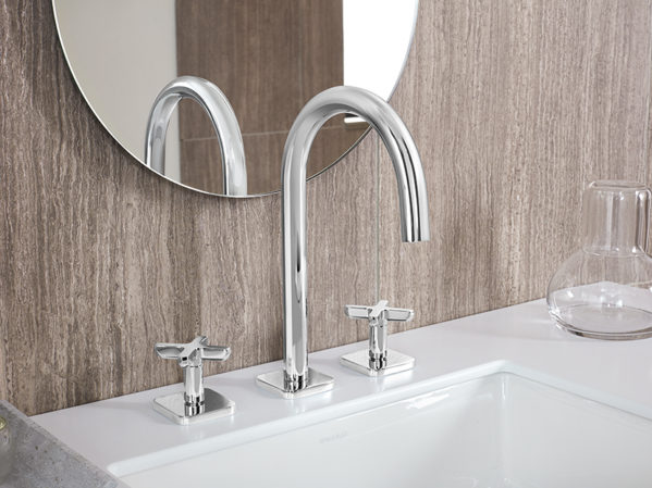 Speakman Lucid Faucets