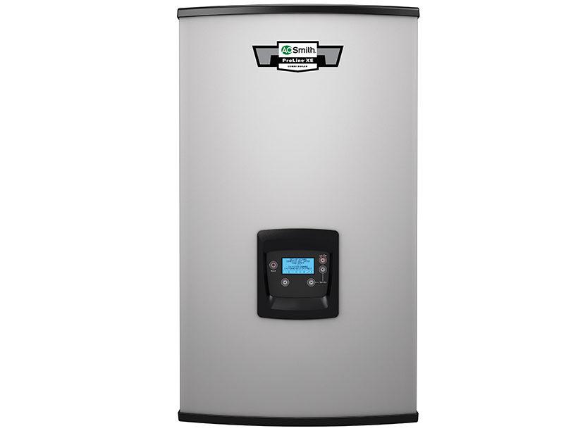 A.O.-Smith-ProLine-XE-Combi-Boiler