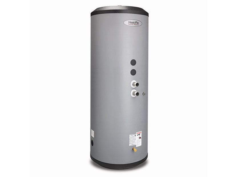 Heat-Flo-HF-115-XHO-Water-Heaters