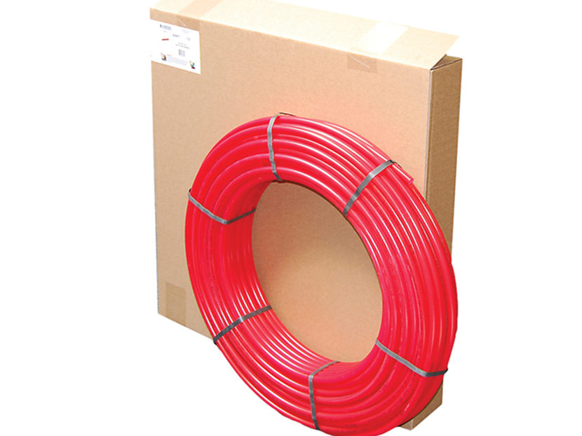 Legend-LegendFlex-Heating-PEX-20-Foot-Sticks