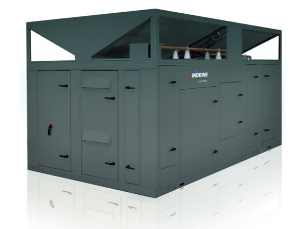 Modine-Atherion-D-Cabinet-HVAC-Unit