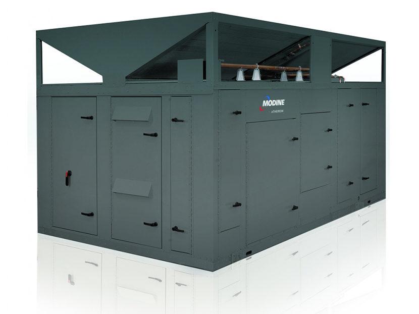 Modine-Atherion-D-Cabinet-HVAC-Unit