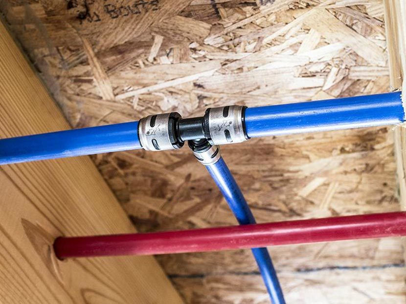 SharkBite-Plumbing-Solutions-EvoPEX-total-plumbing-system