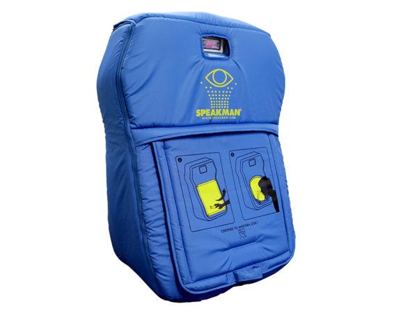 Speakman-Heated-Gravityflo-Portable-Eyewash