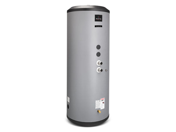 Heat-Flo Commercial Indirect Water Heaters