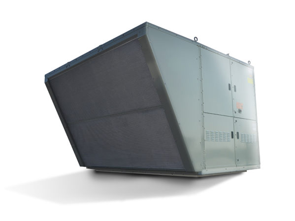 Modine Atherion Commercial Packaged Ventilation Units