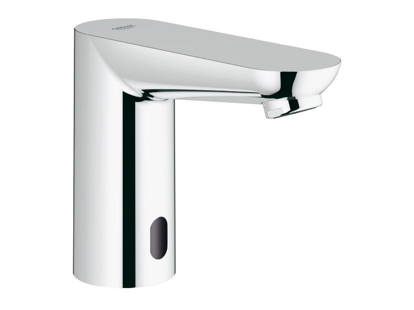 GROHE Euroeco E Touchless Bathroom Faucet