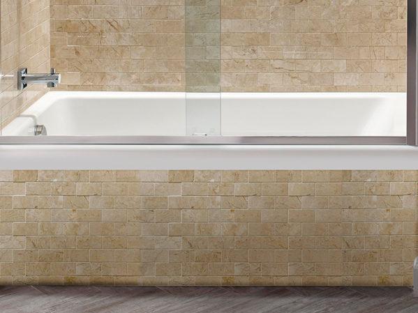 American-Standard-Studio-Fold-Over-Edge-Bathtubs