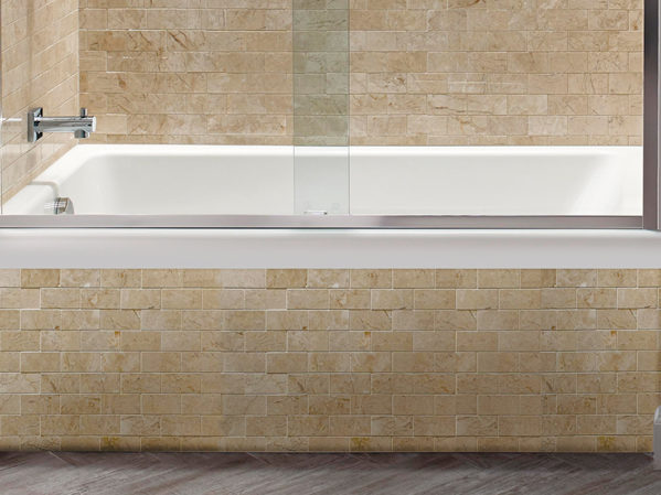 American-Standard-Studio-Fold-Over-Edge-Bathtubs