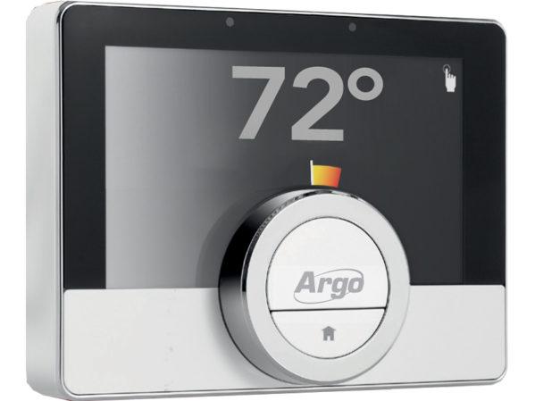 Argo-T-Stat-Thermostat