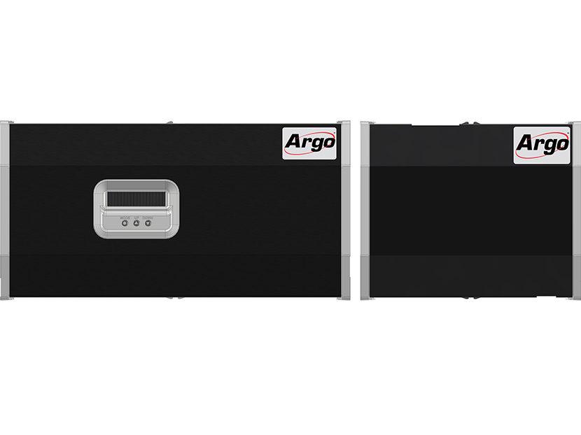 Argo-Universal-Zone-Control