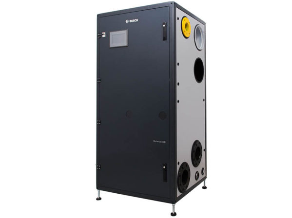 Bosch-Buderus-SSB-Industrial-Stainless-Steel-Boiler