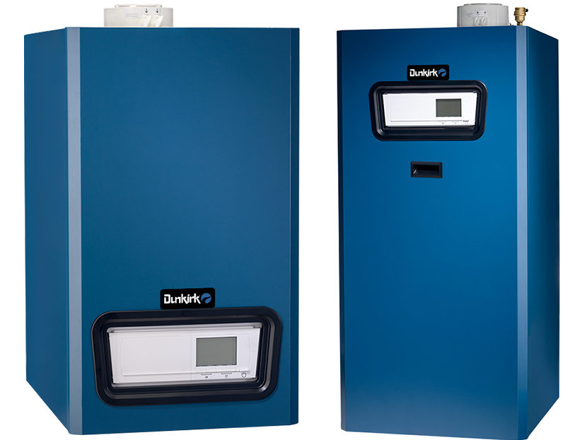 Dunkirk-DMG-Condensing-Hot-Water-Boilers-Series