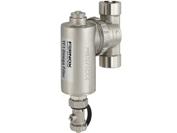 Fernox-Tf1-Omega-Filter