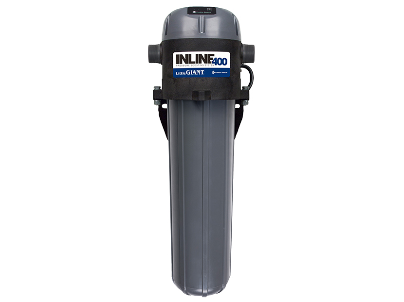 Franklin-Electric-Co.-Little-Giant-Inline-400-Pressure-Boosting-System