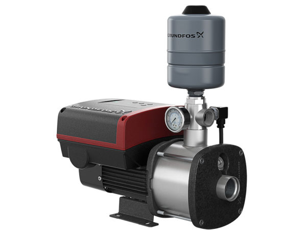 Grundfos-CMBE-Booster
