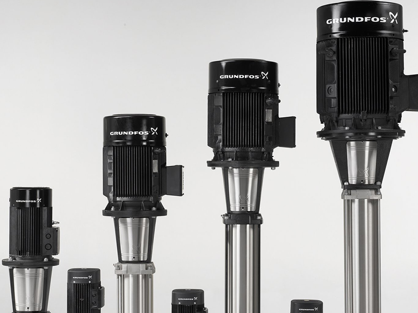 Grundfos-CR-and-CRE